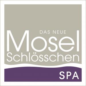 Das neue Mosel Garten SPA - September 2018 in Traben-Trarbach