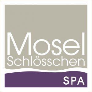 Moselschlösschen - Wellness und SPA